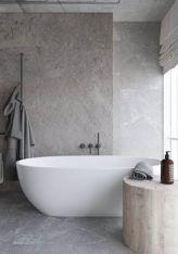 Most popular mid century modern bathroom lighting 11