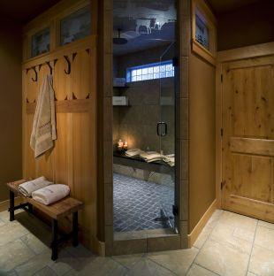 Popular master bathroom design ideas for amazing homes 16
