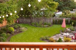 Pretty small backyard ideas you have to know 18