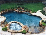 Pretty small backyard ideas you have to know 32