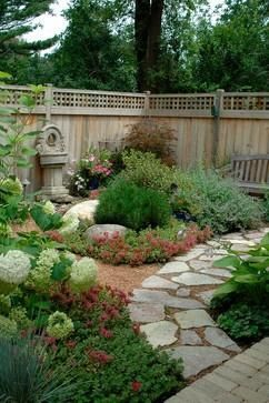 Pretty small backyard ideas you have to know 47