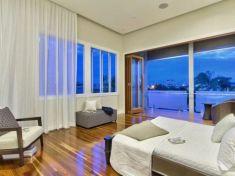 Stunning minimalist bedroom ideas on a budget 02