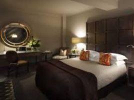Stunning minimalist bedroom ideas on a budget 06