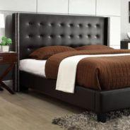 Stunning minimalist bedroom ideas on a budget 19