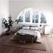 Stunning minimalist bedroom ideas on a budget 20