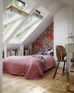Stunning minimalist bedroom ideas on a budget 37