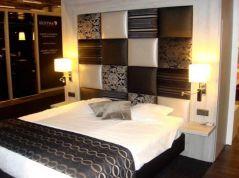 Stunning minimalist bedroom ideas on a budget 40