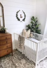 Stylish baby room design and decor ideas 08