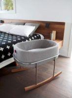 Stylish baby room design and decor ideas 48