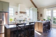 Totally inspiring cottage designs ideas you can copy 02