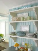 Totally inspiring cottage designs ideas you can copy 07