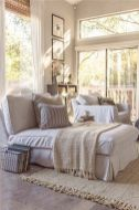 Totally inspiring cottage designs ideas you can copy 15