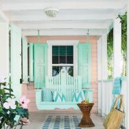 Totally inspiring cottage designs ideas you can copy 25