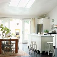 Totally inspiring cottage designs ideas you can copy 26
