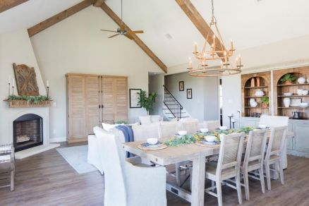 Totally inspiring cottage designs ideas you can copy 37