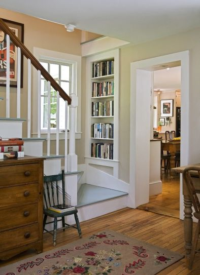 Totally inspiring cottage designs ideas you can copy 43