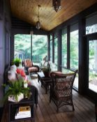 Totally inspiring cottage designs ideas you can copy 48