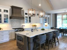 Totally inspiring cottage designs ideas you can copy 49