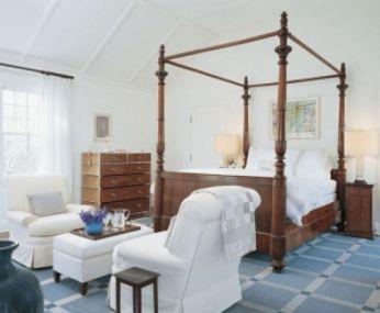 Totally inspiring scandinavian bedroom interior design ideas 06