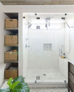 Awesome remodeling small bathroom ideas 01