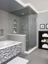 Awesome remodeling small bathroom ideas 06
