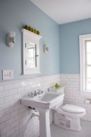 Awesome remodeling small bathroom ideas 10