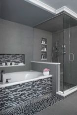 Awesome remodeling small bathroom ideas 13