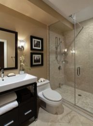 Awesome remodeling small bathroom ideas 25