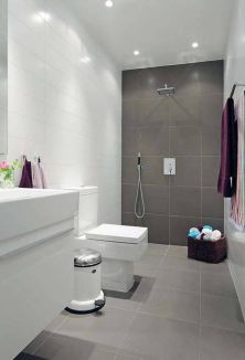 Awesome remodeling small bathroom ideas 27