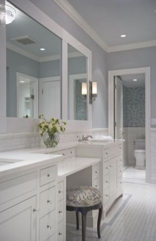 Awesome remodeling small bathroom ideas 35
