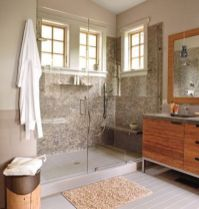 Awesome remodeling small bathroom ideas 38