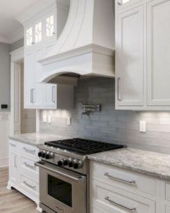 Creative kitchen cabinets makeover ideas 01