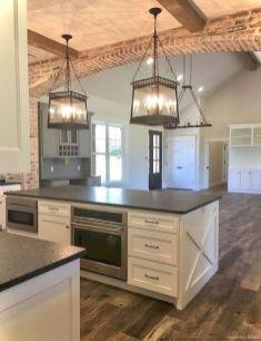 Creative kitchen cabinets makeover ideas 03