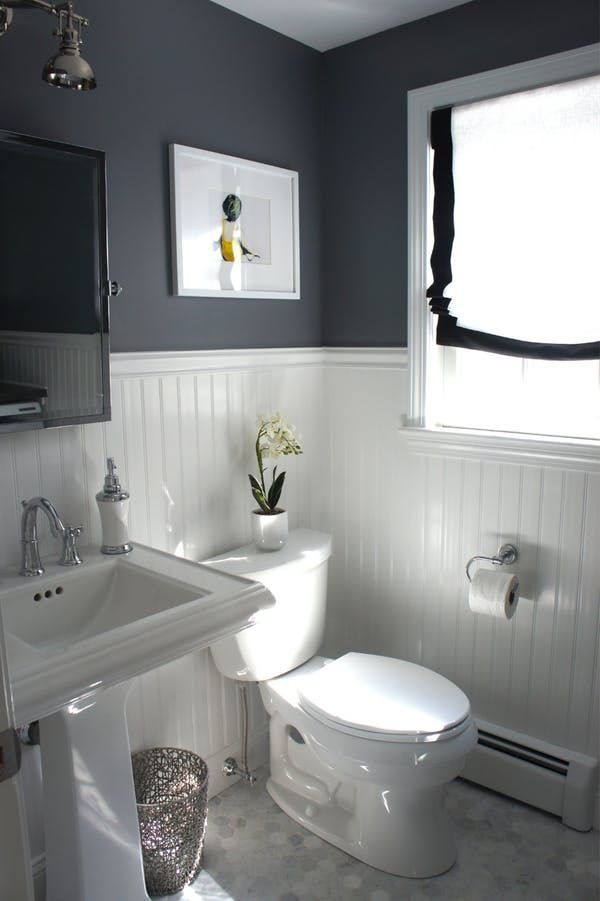 Fantastic small bathroom ideas for apartment 02