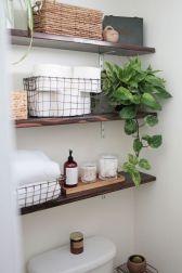 Fantastic small bathroom ideas for apartment 08