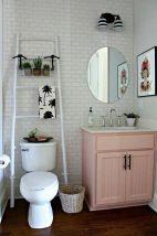 Fantastic small bathroom ideas for apartment 17