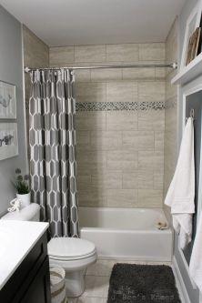 Fantastic small bathroom ideas for apartment 20