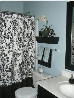 Fantastic small bathroom ideas for apartment 33