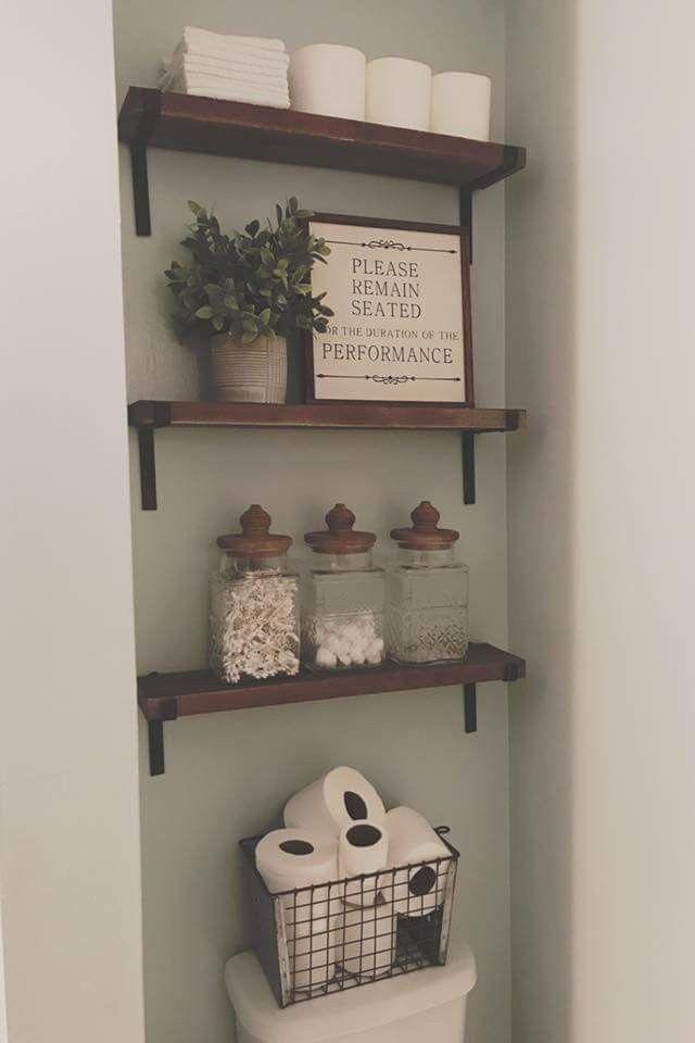Fantastic small bathroom ideas for apartment 47