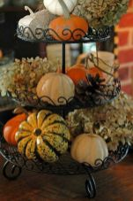 Modern diy autumn decorations to fall for this season 01