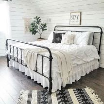 Simple master bedroom remodel ideas for summer 08
