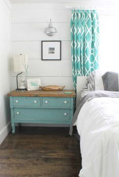 Simple master bedroom remodel ideas for summer 21