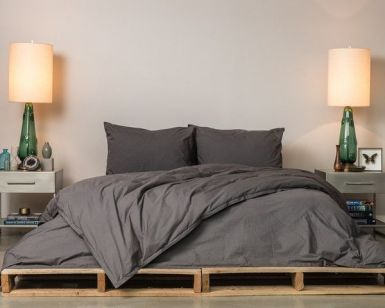 Simple master bedroom remodel ideas for summer 49