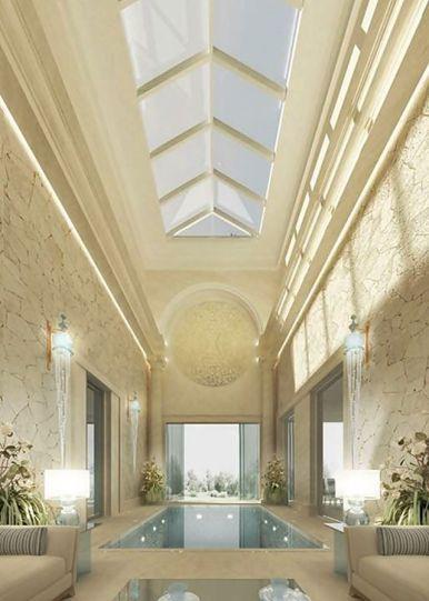 Simply elegant house design ideas 14