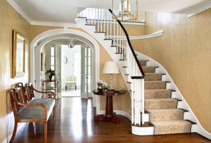 Simply elegant house design ideas 15