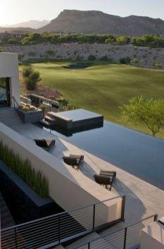 Simply elegant house design ideas 19