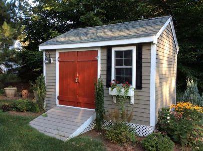 Simply elegant house design ideas 20