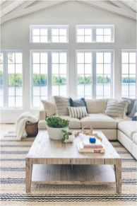 Simply elegant house design ideas 23