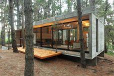 Simply elegant house design ideas 26