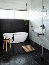 Stunning scandinavian bathroom design ideas 01